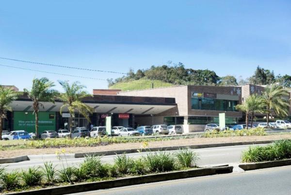 M3storage Sucursal M3storage - Viva Palmas