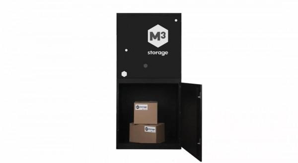 M3storage Sucursal Sucursal CC De Moda Outlet