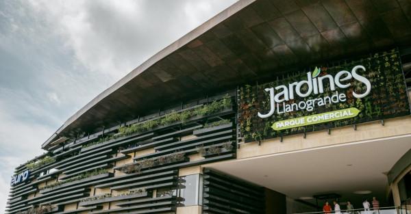 M3storage Sucursal Sucursal Jardines LLanogrande